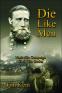 Cover Image: Die Like Men
