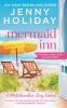 Cover Image: Mermaid Inn