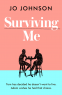 Cover Image: Surviving Me