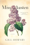 Cover Image: Miss Austen