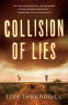 Cover Image: Collision of Lies