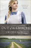 Cover Image: Out of the Embers