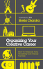 Cover Image: Organizing Your Creative Career