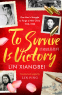 Cover Image: To Survive is Victory