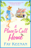 Cover Image: A Place To Call Home