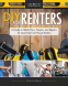 Cover Image: DIY for Renters