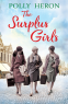 Cover Image: The Surplus Girls