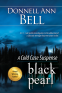 Cover Image: Black Pearl