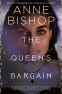 Cover Image: The Queen's Bargain