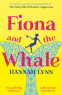 Cover Image: Fiona and the Whale