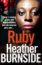 Cover Image: Ruby
