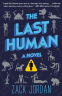 Cover Image: The Last Human