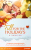 Cover Image: Sampler: Fall for the Holidays