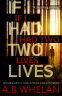 Cover Image: If I Had Two Lives