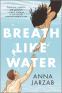 Cover Image: Breath Like Water