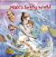 Cover Image: Matt's swirly world: Helping Parents Raise Mindful Kids, Understand Tantrums and Relief Stress, Anxiety