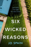 Cover Image: Six Wicked Reasons