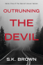 Cover Image: Outrunning the Devil