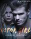 Cover Image: Gator Girl