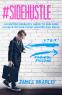Cover Image: # Side Hustle