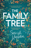 Cover Image: The Family Tree
