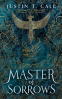 Cover Image: Master of Sorrows