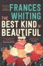 Cover Image: The Best Kind of Beautiful