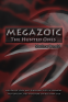 Cover Image: Megazoic: The Hunted Ones
