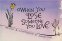 Cover Image: When You Lose Someone You Love