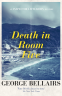 Cover Image: Death in Room Five