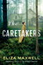 Cover Image: The Caretakers