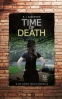 Cover Image: Time of Death