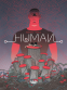 Cover Image: Human