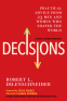 Cover Image: Decisions