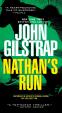 Cover Image: Nathan's Run