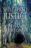 Cover Image: Shattered Justice