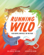 Cover Image: Running Wild