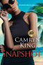 Cover Image: Snapshot