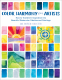 Cover Image: Color Harmony for Artists