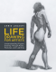 Cover Image: Life Drawing for Artists