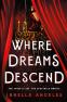 Cover Image: Where Dreams Descend