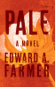 Cover Image: Pale