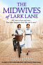 Cover Image: The Midwives of Lark Lane