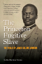 Cover Image: The Princeton Fugitive Slave