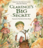 Cover Image: Clarence's Big Secret