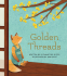 Cover Image: Golden Threads