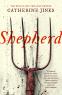 Cover Image: Shepherd