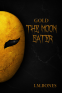 Cover Image: The Moon Eater
