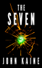 Cover Image: The Seven