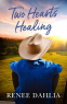 Cover Image: Two Hearts Healing